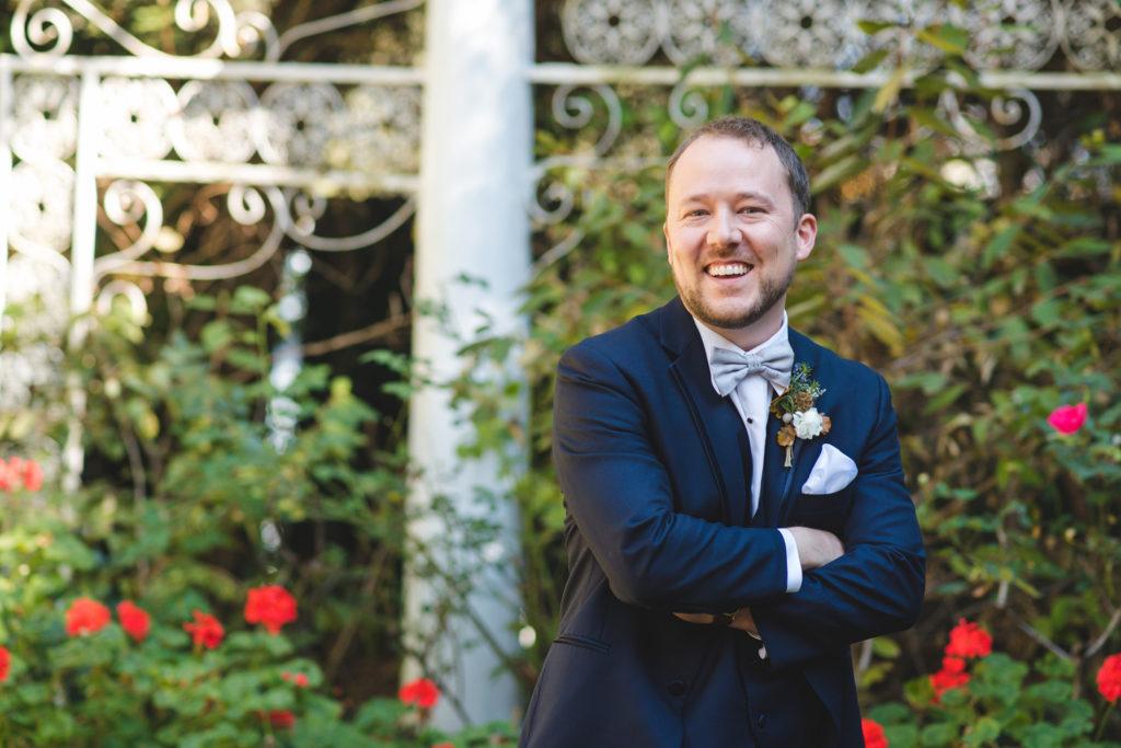 hendersonville-nc-wedding-photographer-022