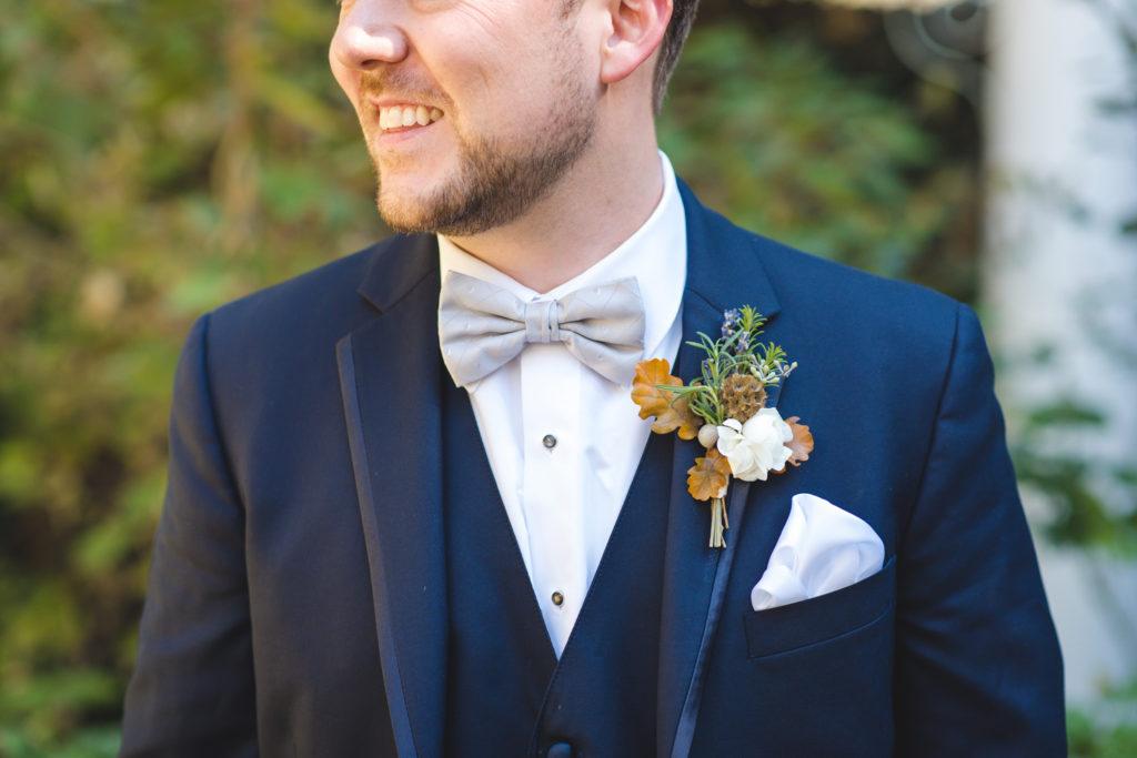 hendersonville-nc-wedding-photographer-023