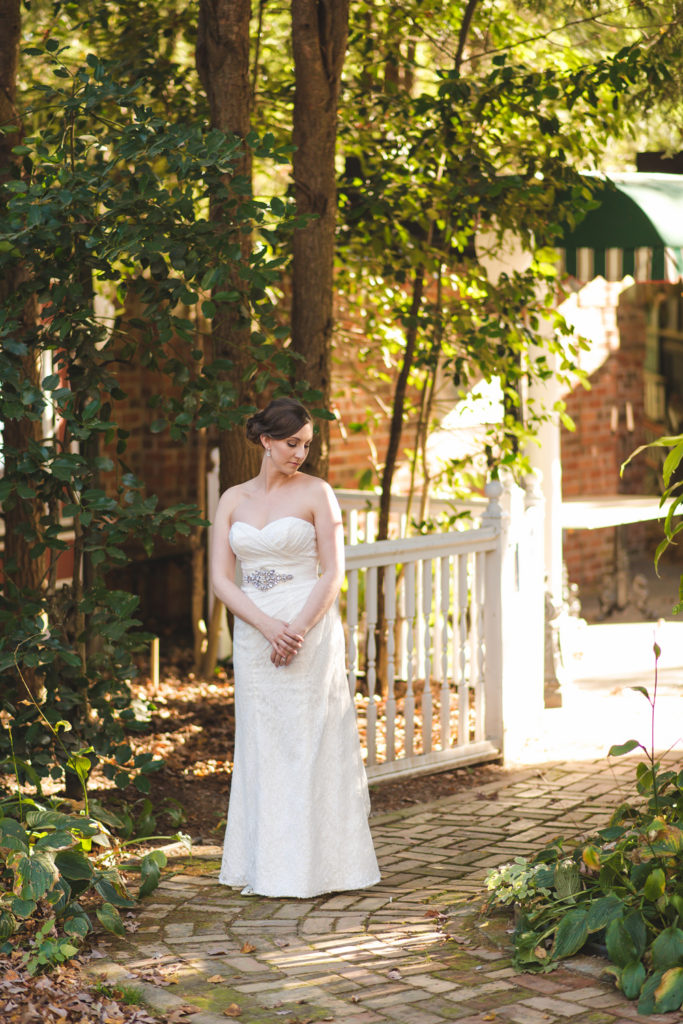 hendersonville-nc-wedding-photographer-024