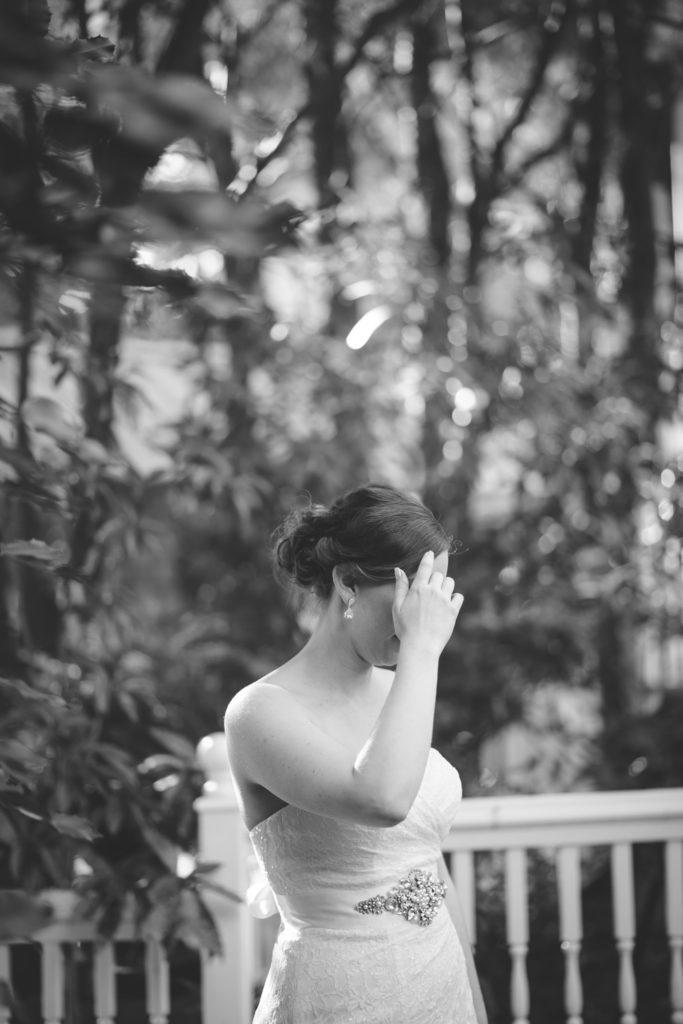 hendersonville-nc-wedding-photographer-025