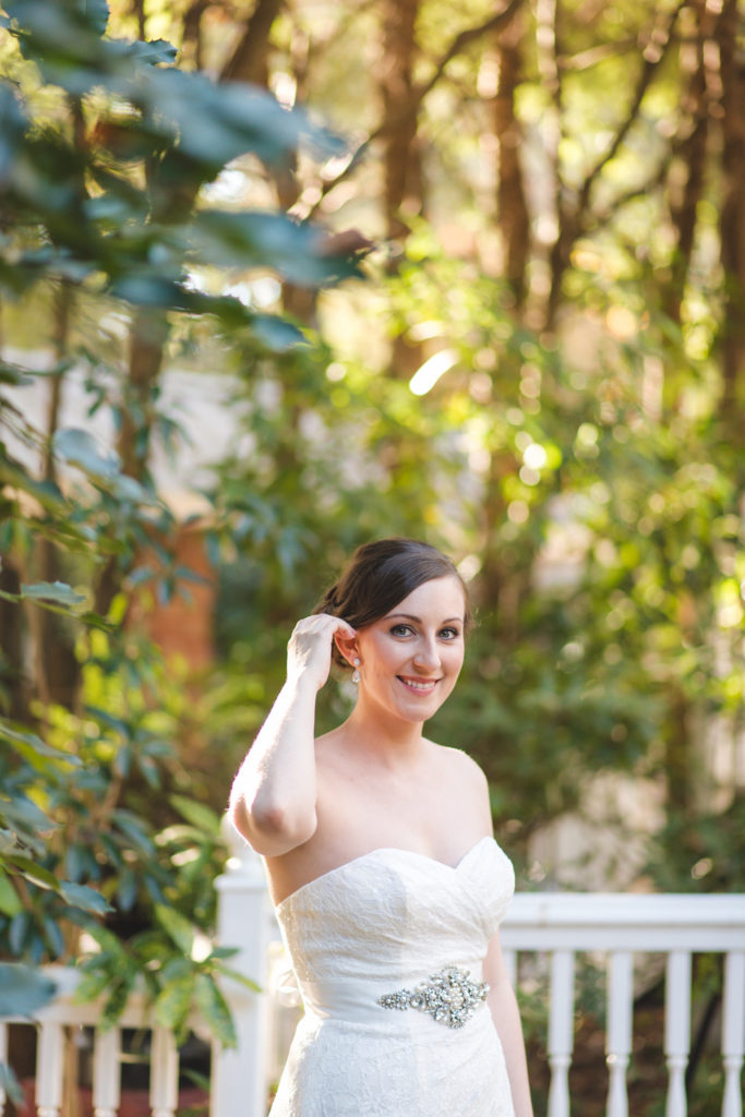 hendersonville-nc-wedding-photographer-026