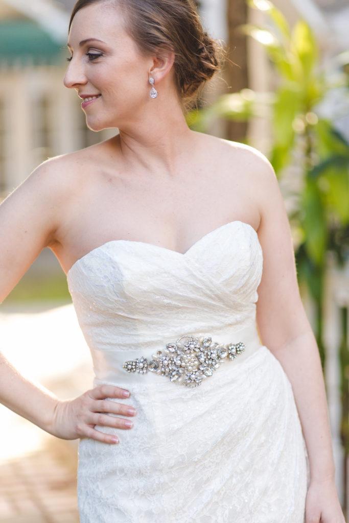 hendersonville-nc-wedding-photographer-027