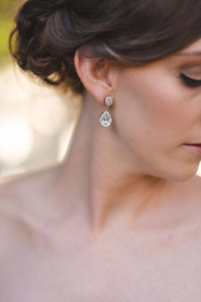 hendersonville-nc-wedding-photographer-028