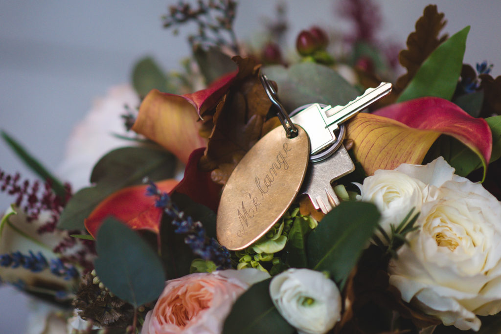 hendersonville-nc-wedding-photographer-029