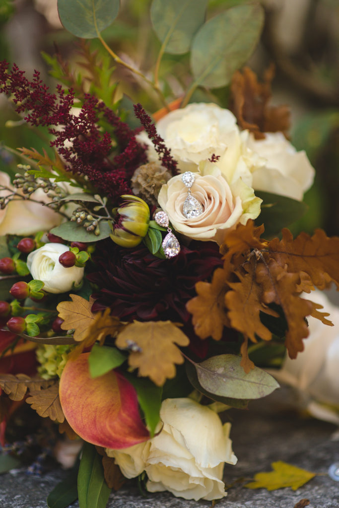 hendersonville-nc-wedding-photographer-033