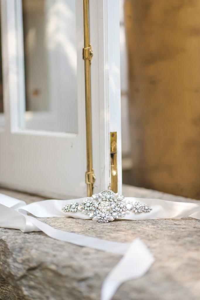 hendersonville-nc-wedding-photographer-034