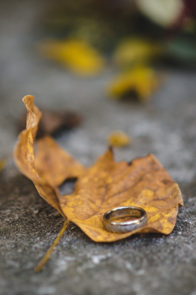 hendersonville-nc-wedding-photographer-035