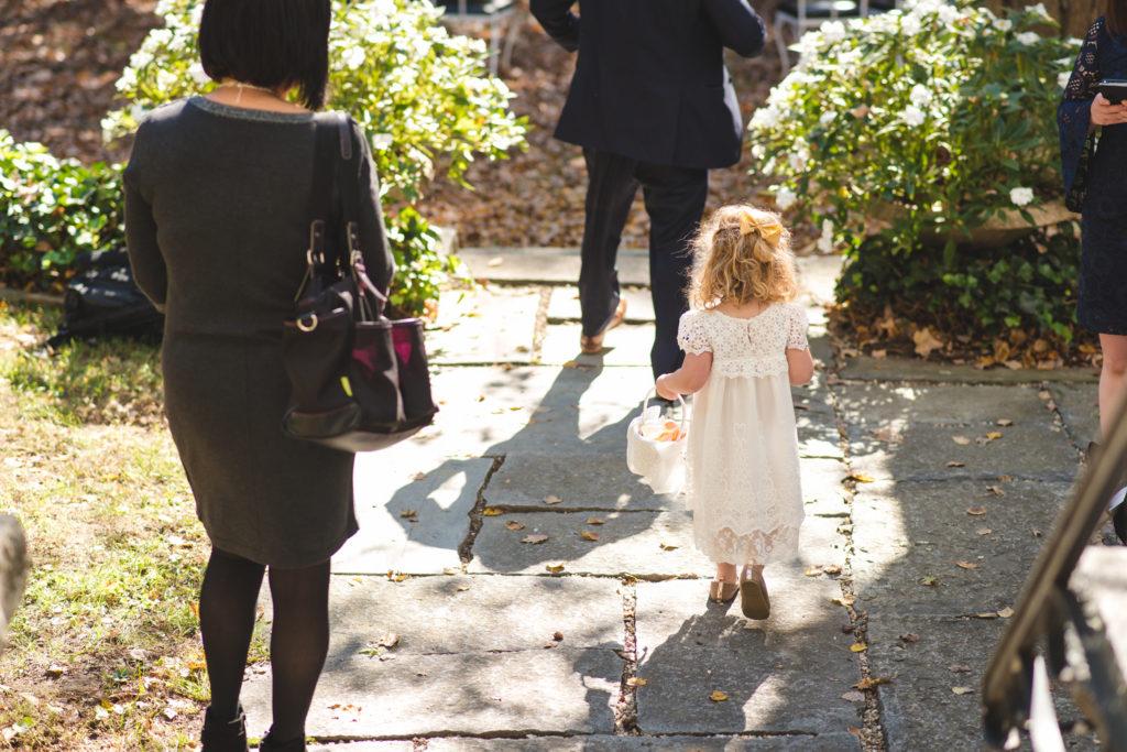 hendersonville-nc-wedding-photographer-036