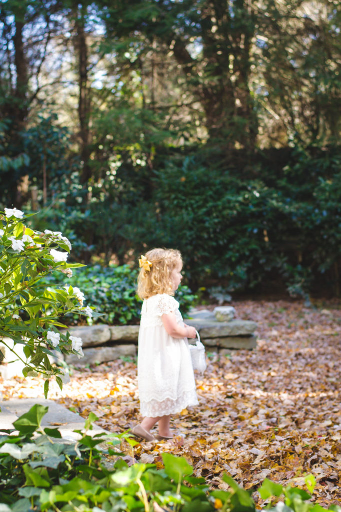 hendersonville-nc-wedding-photographer-038