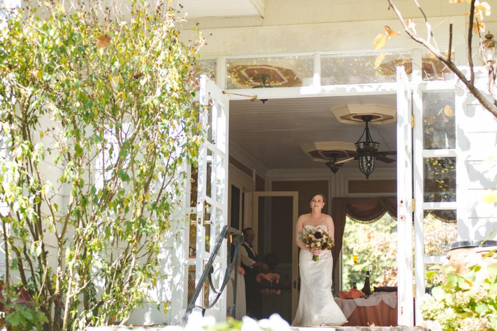 hendersonville-nc-wedding-photographer-039