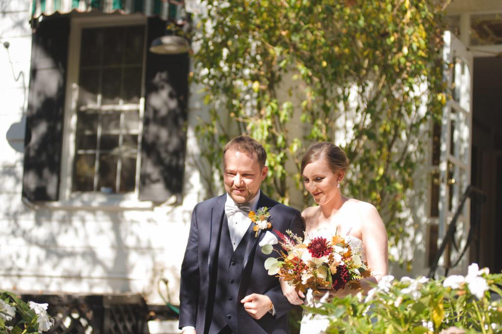 hendersonville-nc-wedding-photographer-041