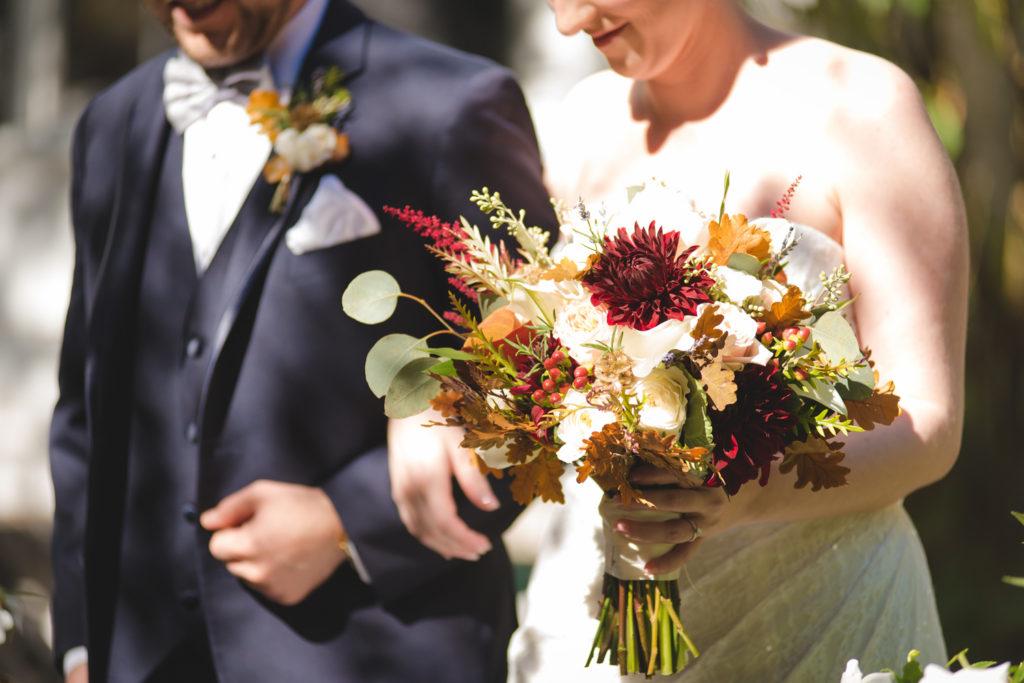 hendersonville-nc-wedding-photographer-042