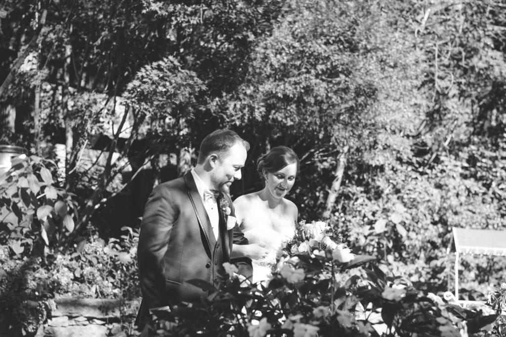 hendersonville-nc-wedding-photographer-043