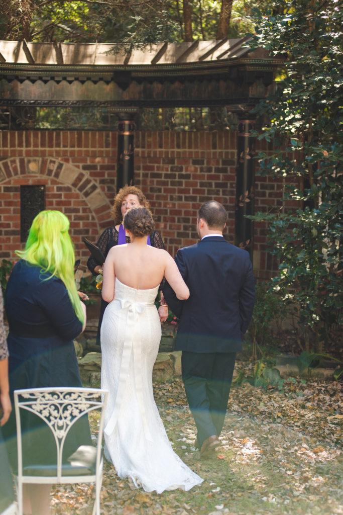 hendersonville-nc-wedding-photographer-044