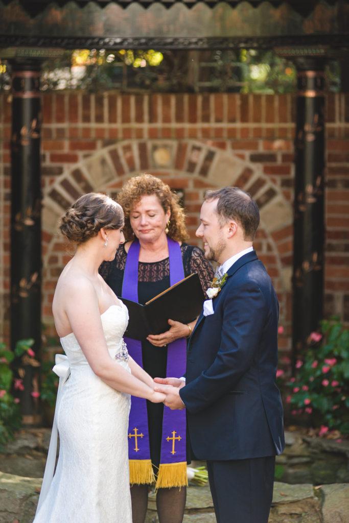 hendersonville-nc-wedding-photographer-045