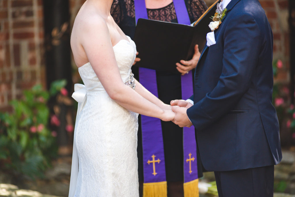 hendersonville-nc-wedding-photographer-046