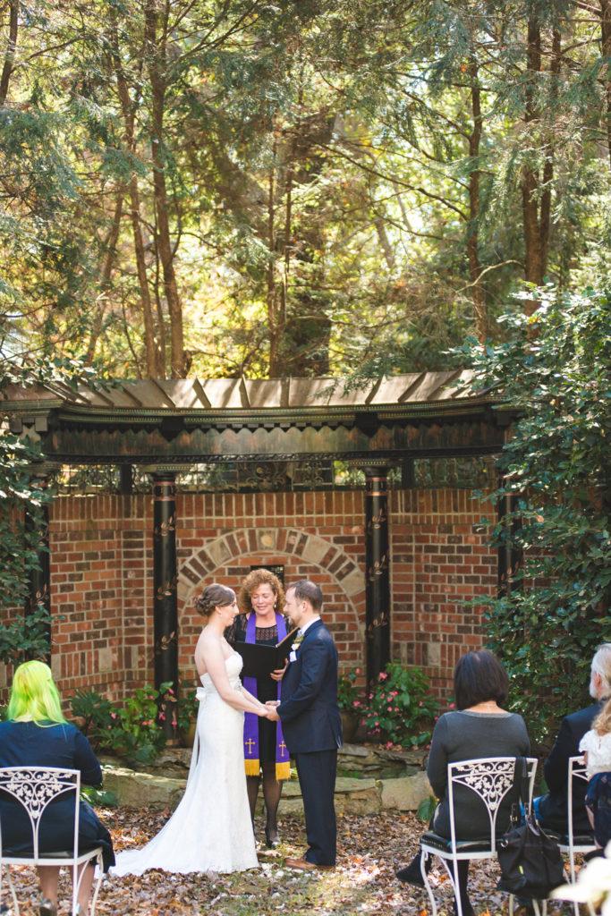 hendersonville-nc-wedding-photographer-047