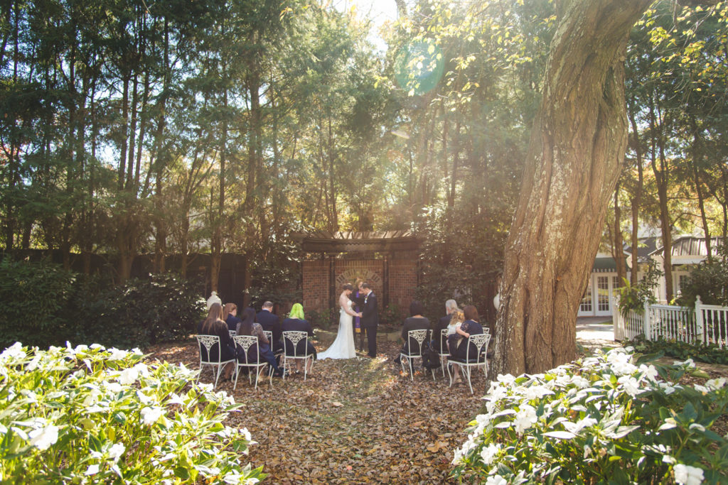 hendersonville-nc-wedding-photographer-048