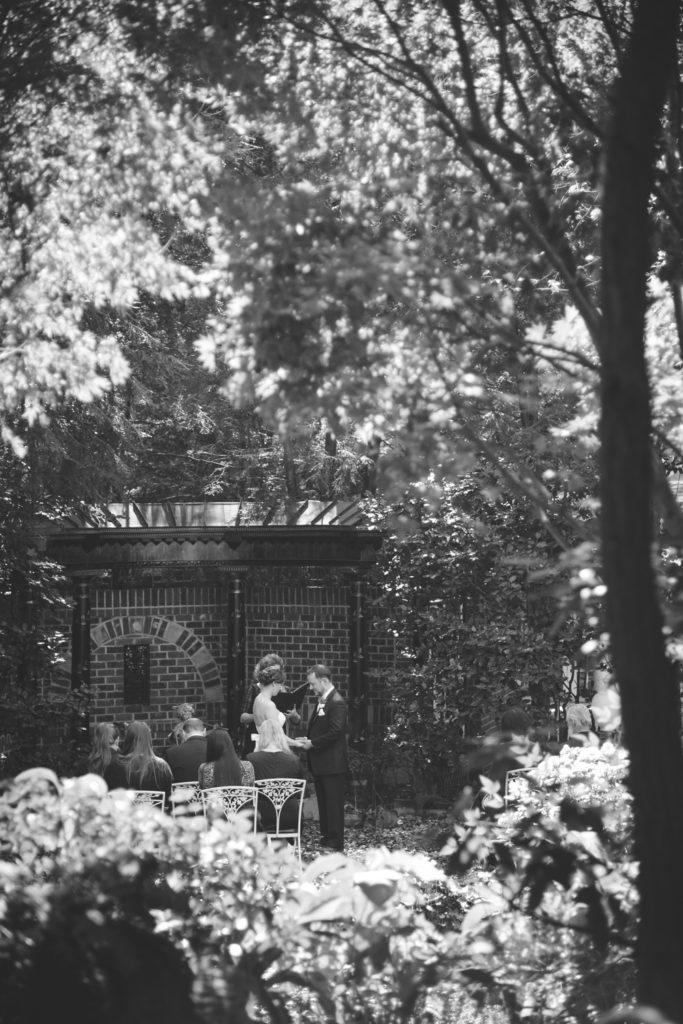 hendersonville-nc-wedding-photographer-049