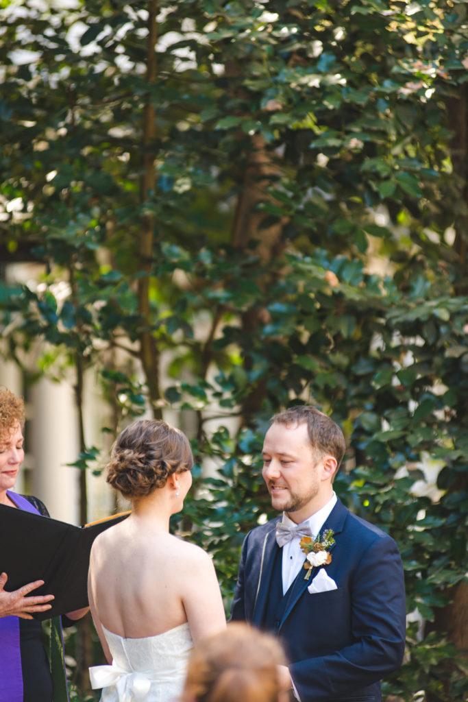 hendersonville-nc-wedding-photographer-050