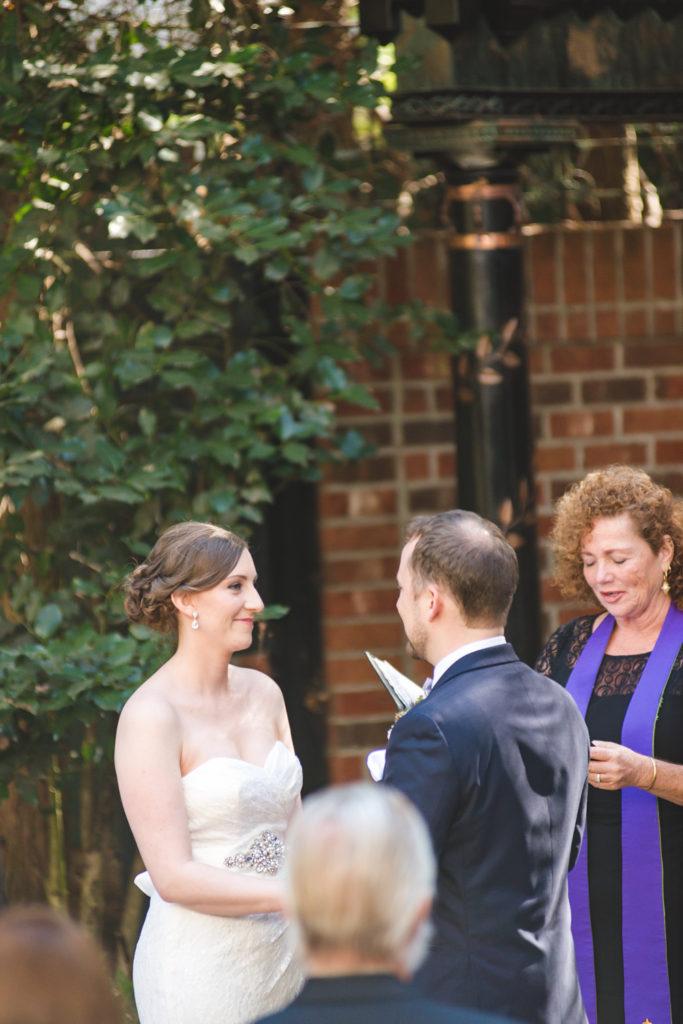 hendersonville-nc-wedding-photographer-051
