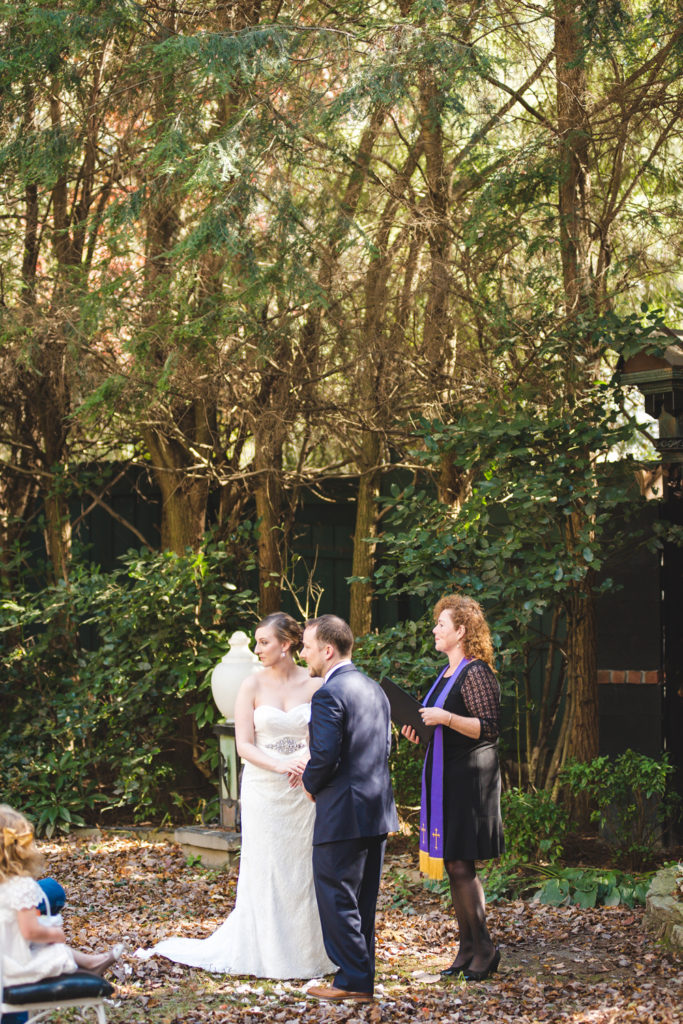 hendersonville-nc-wedding-photographer-055