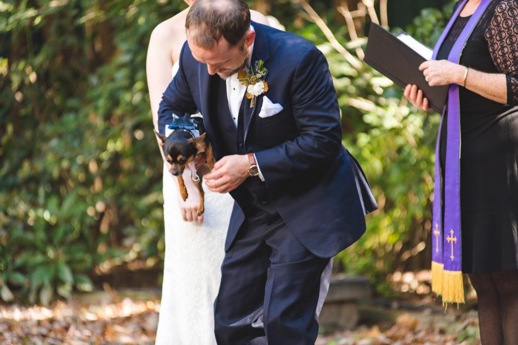 hendersonville-nc-wedding-photographer-056