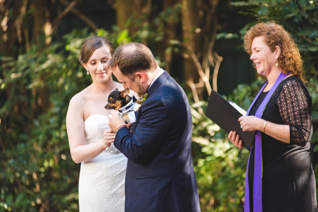 hendersonville-nc-wedding-photographer-057