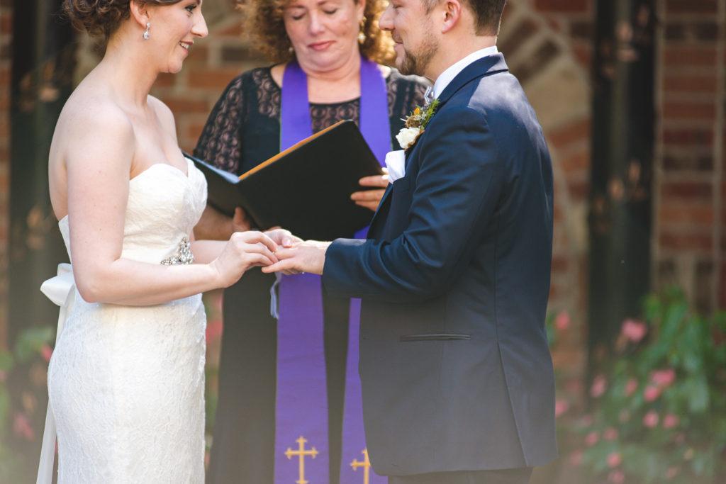 hendersonville-nc-wedding-photographer-059