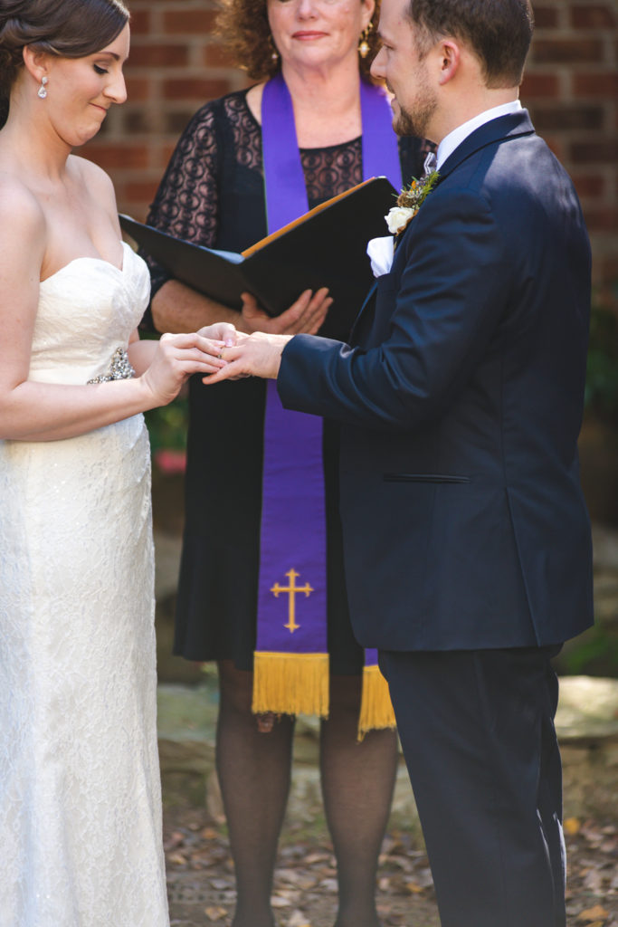 hendersonville-nc-wedding-photographer-060