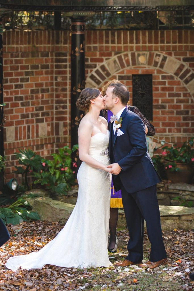hendersonville-nc-wedding-photographer-061