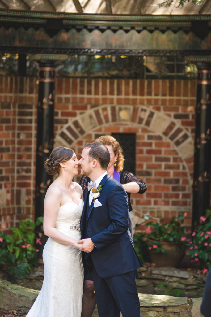 hendersonville-nc-wedding-photographer-062