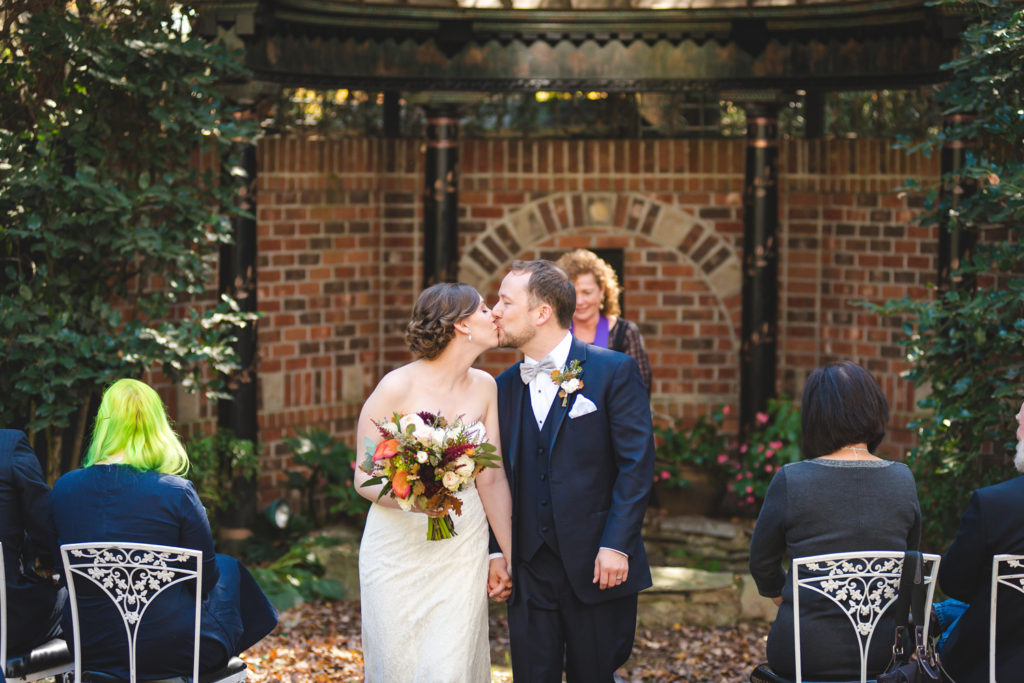 hendersonville-nc-wedding-photographer-063