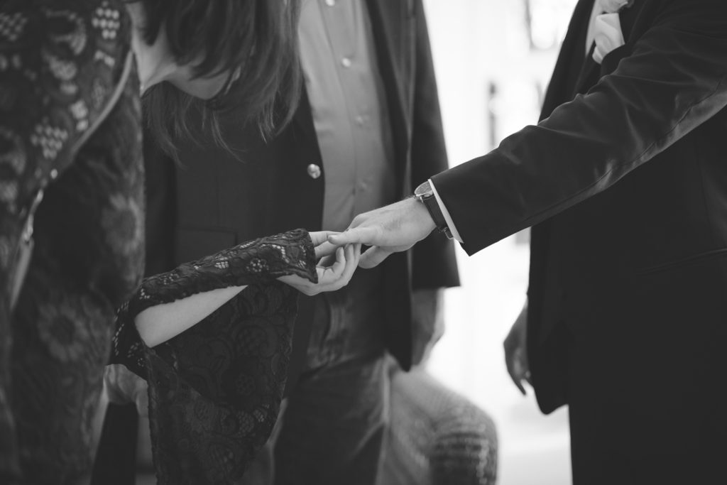 hendersonville-nc-wedding-photographer-065