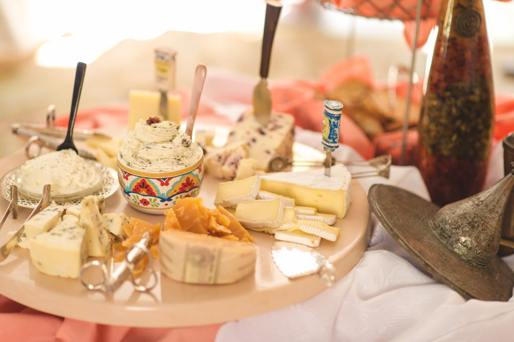 hendersonville-nc-wedding-photographer-066