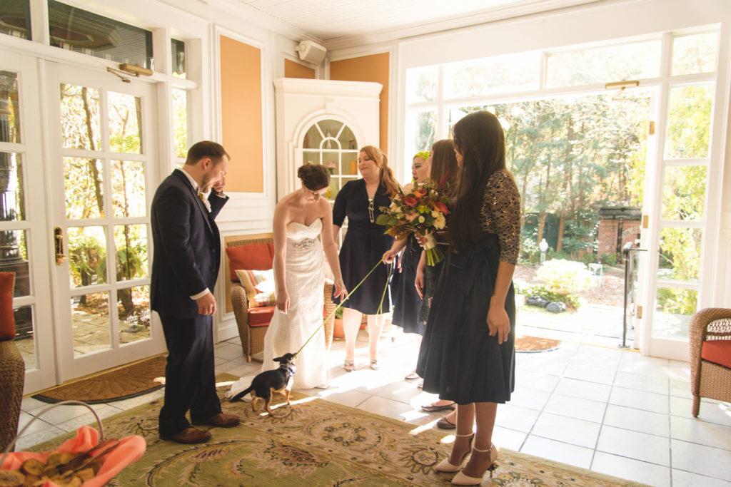 hendersonville-nc-wedding-photographer-069
