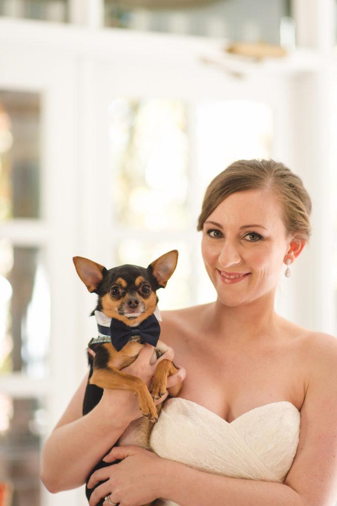 hendersonville-nc-wedding-photographer-070