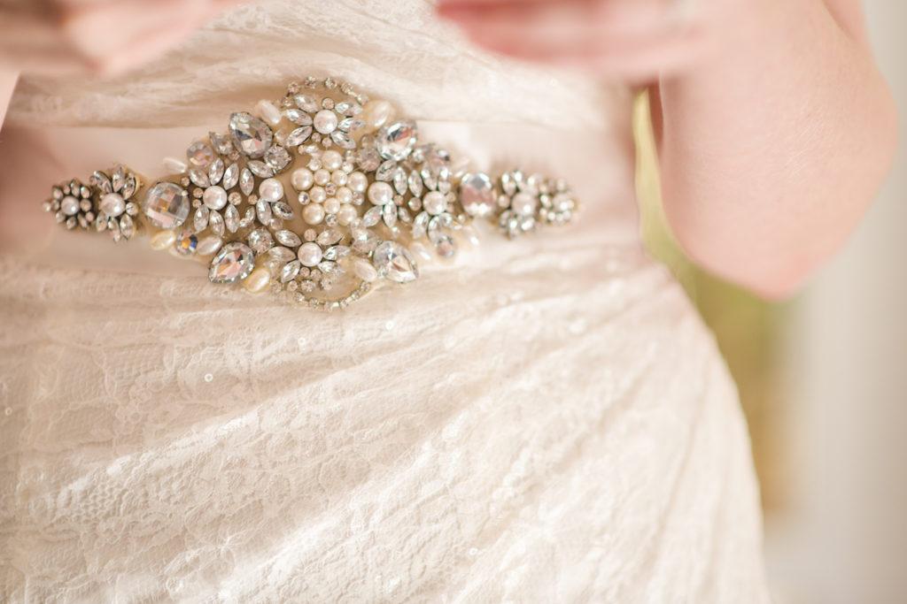 hendersonville-nc-wedding-photographer-072