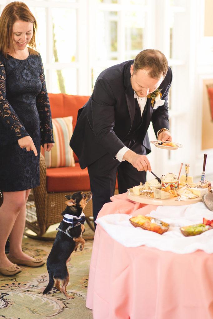 hendersonville-nc-wedding-photographer-073