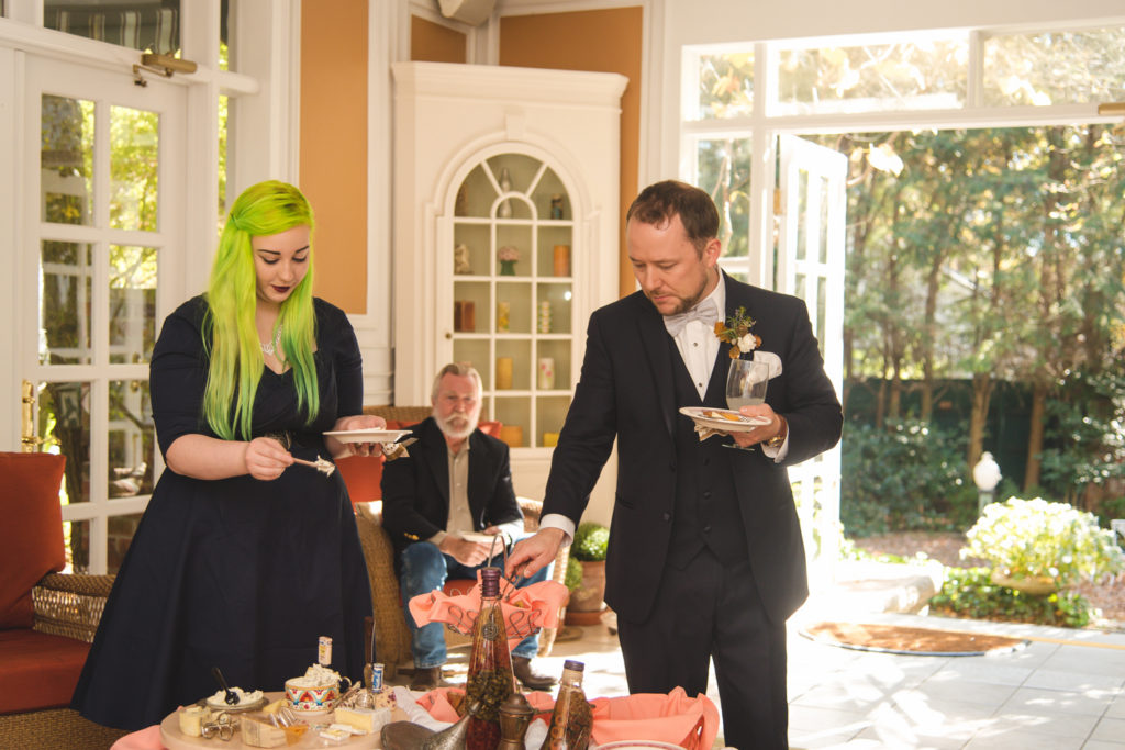 hendersonville-nc-wedding-photographer-074