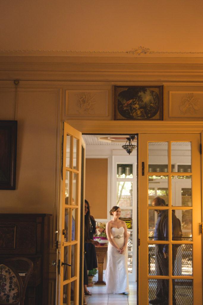 hendersonville-nc-wedding-photographer-075