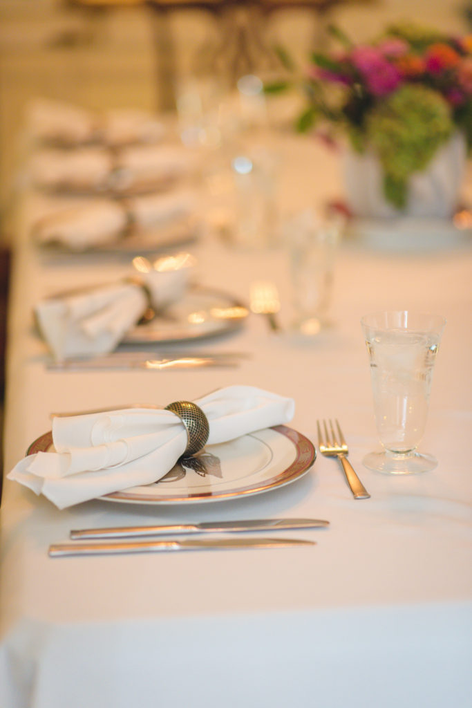 hendersonville-nc-wedding-photographer-077