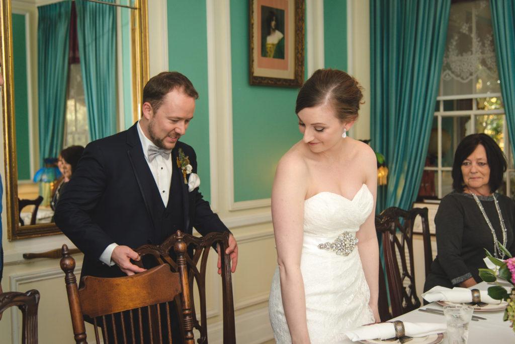 hendersonville-nc-wedding-photographer-084