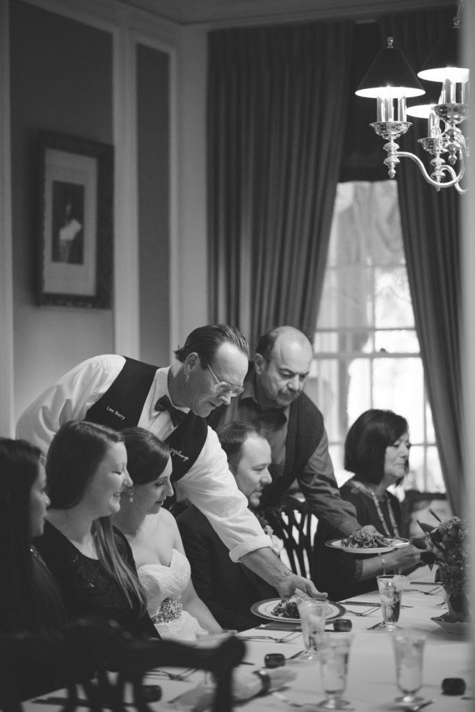 hendersonville-nc-wedding-photographer-085