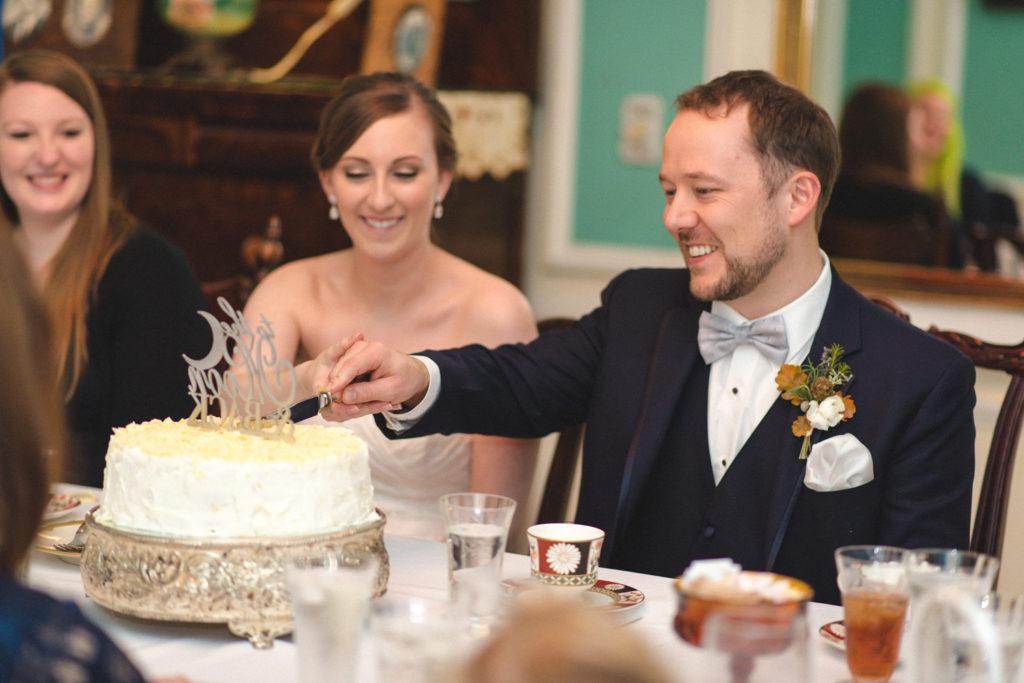 hendersonville-nc-wedding-photographer-089