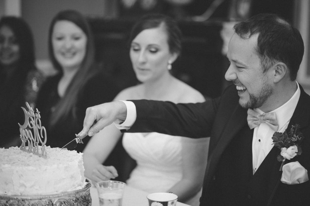 hendersonville-nc-wedding-photographer-090