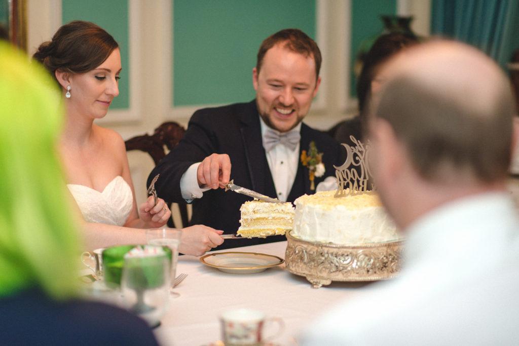 hendersonville-nc-wedding-photographer-091