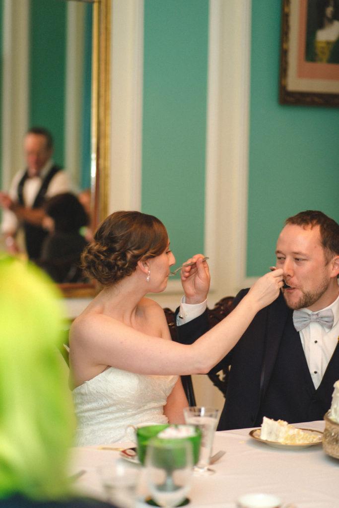 hendersonville-nc-wedding-photographer-092