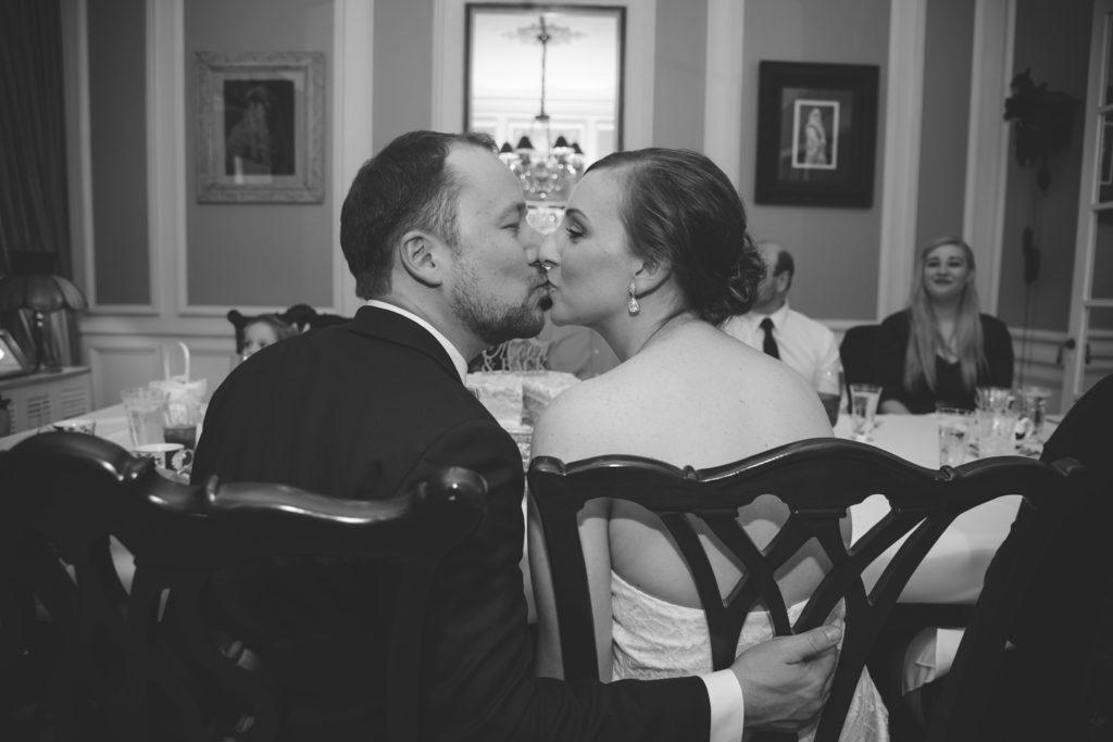 hendersonville-nc-wedding-photographer-094