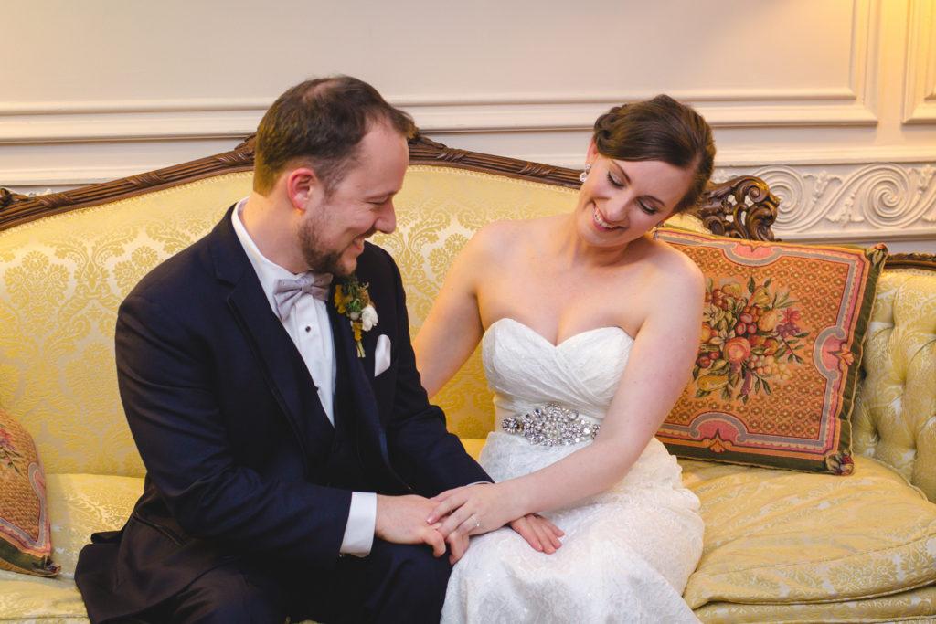 hendersonville-nc-wedding-photographer-096